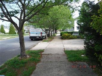 216 Weiner Avenue Photo #2
