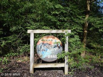2882 Mayhew Inn Road Photo #21