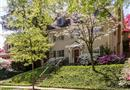 3916 Virgilia Street, Chevy Chase, MD 20815