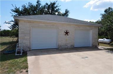1341 E Creekview Drive Photo #39