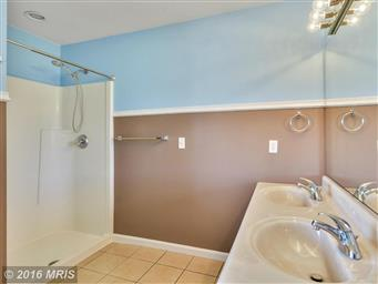 10767 Collinswood Drive Photo #11