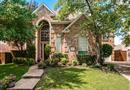 425 Avalon Lane, Coppell, TX 75019