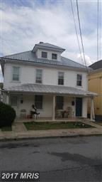 226 N Raleigh Street Photo #10