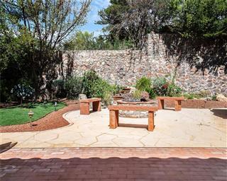6186 Los Felinos Circle Photo #22