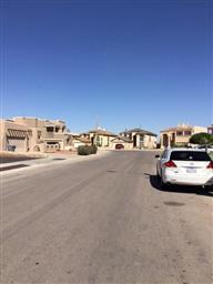 12720 Tierra Aurora Drive Photo #5