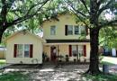 605 W Milam Street, Ennis, TX 75119
