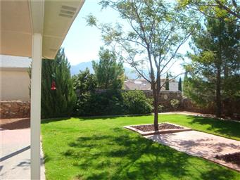 6524 Boulder Ridge Photo #32
