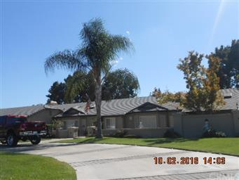 2388 Tuscany Avenue Photo #2