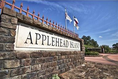 5 Applehead Island Dr Photo #18