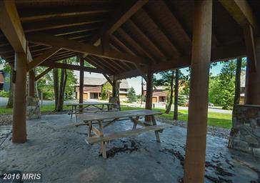 200 Kendall Camp Circle #20A Photo #24