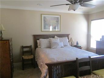 1619 Sandpiper Court Photo #9