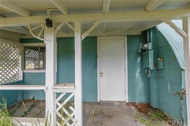 3979 Oak Grove Road Photo #18