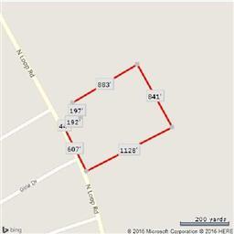 15675 N Loop Road Photo #2