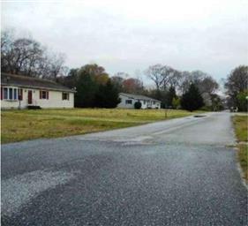 11011 Pit Road Photo #8