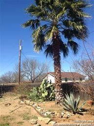 419 Loma Blanca Photo #24