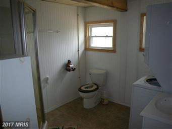 21461 Buck Trail Photo #8
