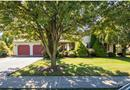 4580 Green Tree Road, Reading, PA 19606