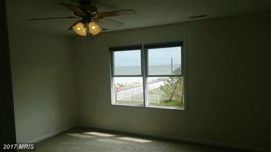 14751 Bay Front Drive Photo #21
