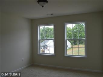 207 KANTER DR Photo #21