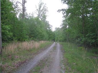 5488 Cottage Road Photo #32