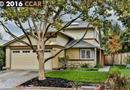 963 Junction Court, Concord, CA 94518