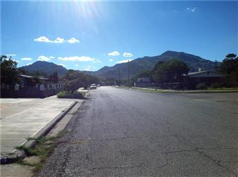 5224 Saxon Drive Photo #11