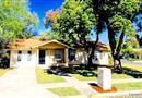 4431 Seabreeze Drive, San Antonio, TX 78220