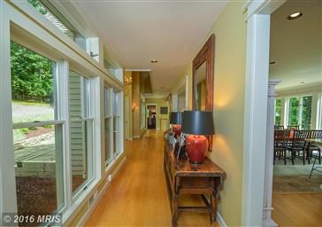2379 Marsh Hill Road #ROAD Photo #16