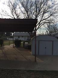 4229 County Road 201 Photo #6