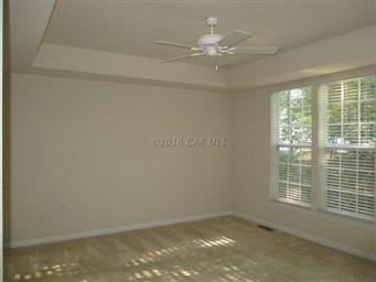 1 Tangle Wood Court Photo #14