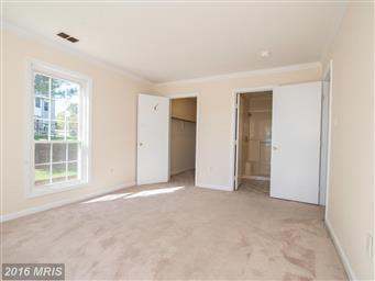 110 Timberlake Terrace #2 Photo #17