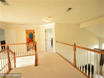 954 Meadow Court Photo #27