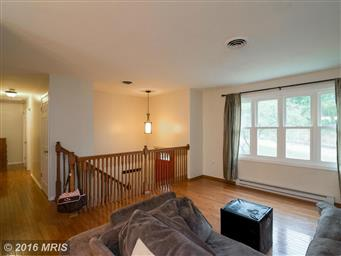 15421 Clear Spring Road Photo #6