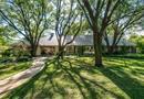 11229 Shelterwood Lane, Dallas, TX 75229