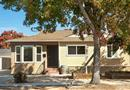 3708 Lees Avenue, Long Beach, CA 90808