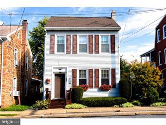 108 S College Street Photo #1