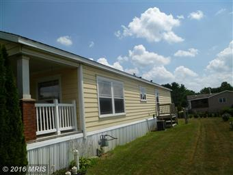 64 Maizefield Dr Photo #7