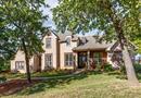 130 Timberleaf Court, Lewisville, TX 75077