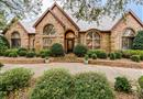 2916 Meadowview Drive, Colleyville, TX 76034