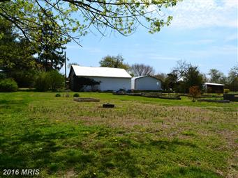 6325 Brownsville Road Photo #10
