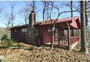 321 Lake Cedar Road, Burfordville, MO 63739