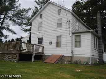 13332 Pennersville Road Photo #2