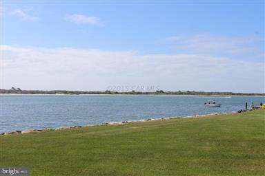 9624 Oceanview Lane Photo #1