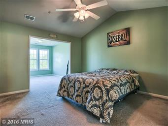 10326 Bridle Court Photo #15
