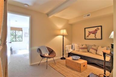 0 Santa Fe 5NW Of 5th Estate #ML81627917 Photo #19