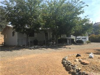 3068 Wolf Creek Road Photo #1