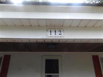 112 Louise Avenue Photo #29