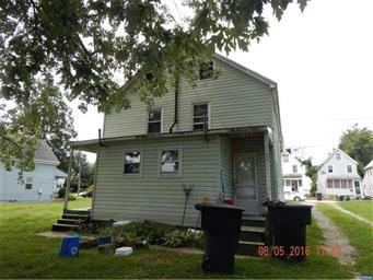 211 N Kirkwood Street Photo #2