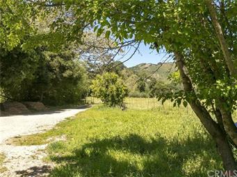 1531 See Canyon Road Photo #12