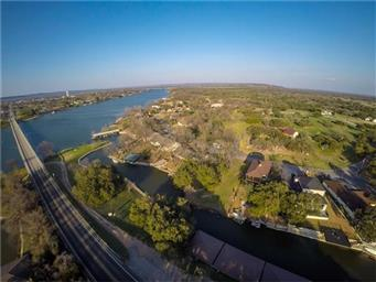 118 Bridgepoint Drive Photo #35